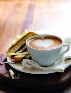 coffee-cup-heart