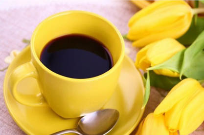 spring-coffee-morning-website-2018_1359953586